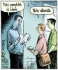 bizarro_atheists.jpg