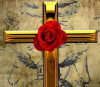 The Rosy Cross.png