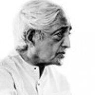 satyanveshi