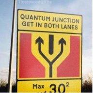 Quantumfog