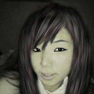 Okinawan_Girl