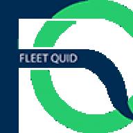 fleetquid