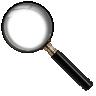 Lead Forum Investigator